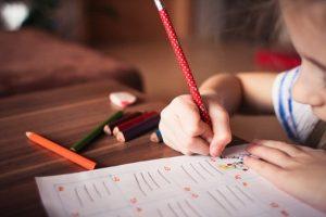 blur-child-classroom